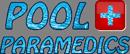Pool Paramedics